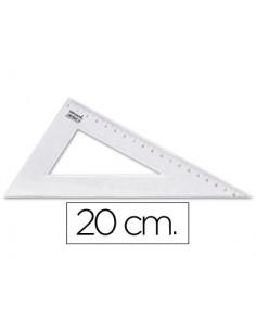 Cartabon liderpapel 20 cm...