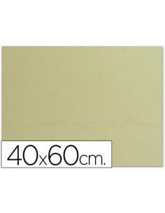 Tabla de marqueteria 40x60 cm