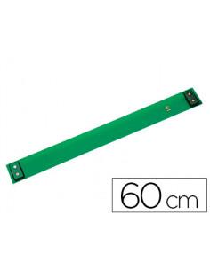 Paralex faber 60 cm...