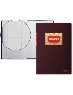 Libro miquelrius folio 100...