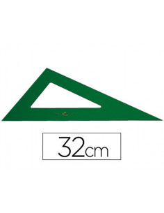 Cartabon faber 32 cm...