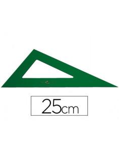Cartabon faber 25 cm...