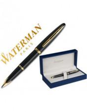 Escritura Waterman