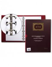 Libros de contabilad