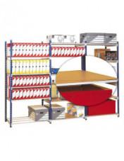 Accesorios de mobiliario