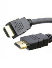 Conectividad cables wifi hub
